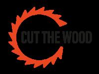 cutthewood-logo